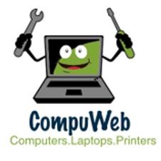 CompuWeb